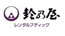 20160512hakama4